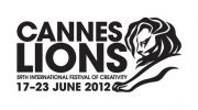 Cannes Mobile Lions Award