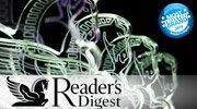 Reader's Digest - Pegasus Award 2010
